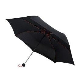 高強度折りたたみ傘ストレングスミニ/マブ(mabu)