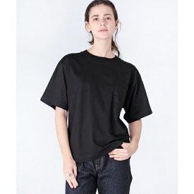 機能Tシャツ/オーディション(Audition)