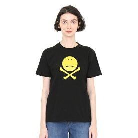 【ユニセックス】ベーシックTシャツ/サブトルエクスプレッション/グラニフ(graniph)