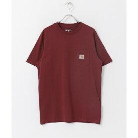 メンズTシャツ(carhartt SHORT-SLEEVE POCKET T-SHIRTS)/アーバンリサーチ サニーレーベル(メンズ)(URBAN RESEARCH Sonny Label)