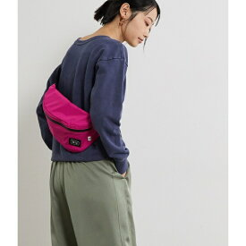 【KIU×LeMagasin】ボディバッグ/アダム エ ロペ ル マガザン(ADAM ET ROPE Le Magasin)