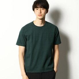 オープンエンド Tシャツ/コムサコミューン(COMME CA COMMUNE)