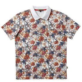 Giorno Giovanna(ジョルノ・ジョバァーナ)ポロシャツ/オロビアンコ(カジュアル)(Orobianco)