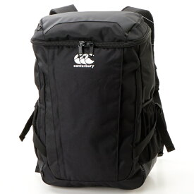DAY PACK/カンタベリー(canterbury)
