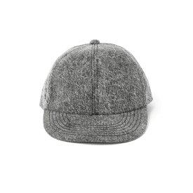 KIIT × MASACA HAT / 12oz デニム キャップ/ビームス(BEAMS)