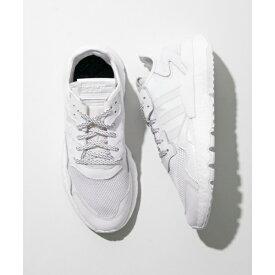 メンズシューズ(adidas NITE JOGGER)/アーバンリサーチ(メンズ)(URBAN RESEARCH)