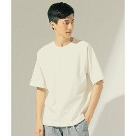 【洗える】SHARE PARKコットン Tシャツ/シェアパーク メンズ(SHARE PARK MENS)