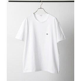 メンズTシャツ(Scye×URBAN RESEARCH 別注LOGO SHORT-SLEEVE T-SHIRTS)/アーバンリサーチ(メンズ)(URBAN RESEARCH)