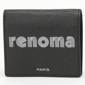 2つ折 464603/レノマ パリス(バッグ&ウォレット)(renoma PARIS)
