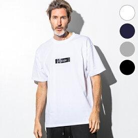 appa(カッパ) ボックスロゴTシャツ/カッパ(Kappa)