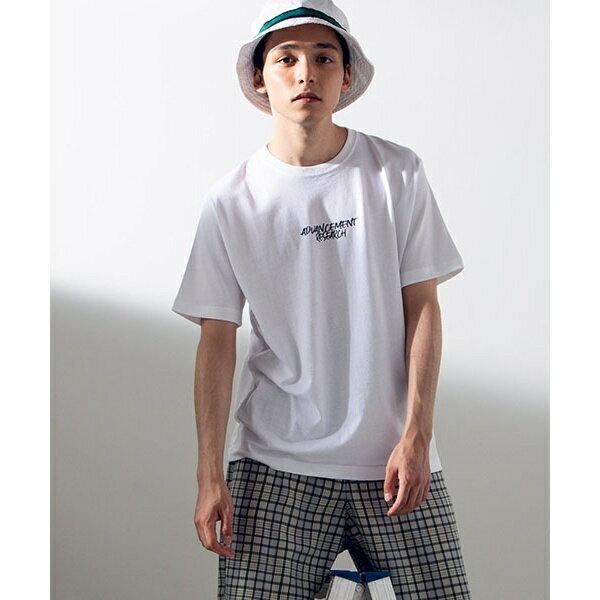 楽天市場】wego(メンズファッション)の通販
