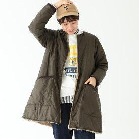 Barbour / 別注 Balvenie Liner Jacket/ビームス ボーイ(BEAMS BOY)