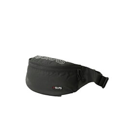 TOP LOGO FANNY PACK/サイラス(SILAS)