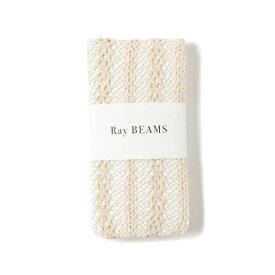 Ray BEAMS / トーション タイツ/レイ ビームス(Ray BEAMS)
