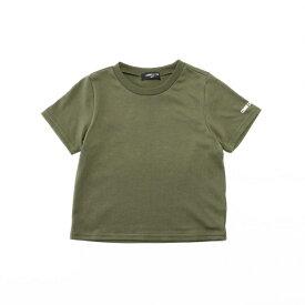 ベーシック 半袖Tシャツ/コムサイズムキッズ(COMME CA ISM)