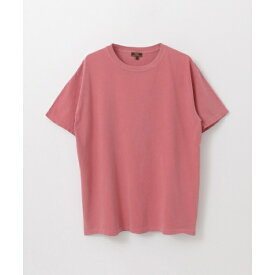 メンズTシャツ(FREEMANS SPORTING CLUB Garment Dyed T-SHIRTS)/アーバンリサーチ(メンズ)(URBAN RESEARCH)