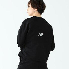 NEW BALANCE / 別注 996 クルーネック シャツ/ビームス ボーイ(BEAMS BOY)
