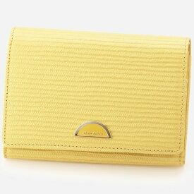ルーン 二つ折り財布/ニナ リッチ(バッグ&ウォレット)(NINA RICCI)