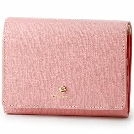 カブリオール 二つ折り財布/ニナ リッチ(バッグ&ウォレット)(NINA RICCI)