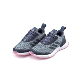 adidas(アディダス) RAPIDARUNX 2 KNIT EL C /アスビーキッズ(AsbeeKIDS)