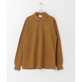 メンズTシャツ(LACOSTE ポロシャツ)/アーバンリサーチ ドアーズ(メンズ)(URBAN RESEARCH DOORS)