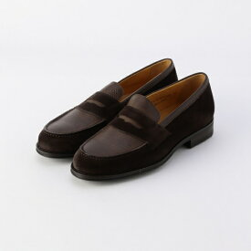 Daily Loafer 19AW/ノーリーズ メンズ(NOLLEY'S)