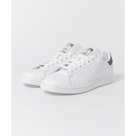 レディスシューズ(adidas STAN SMITH)/アーバンリサーチ(レディース)(URBAN RESEARCH)