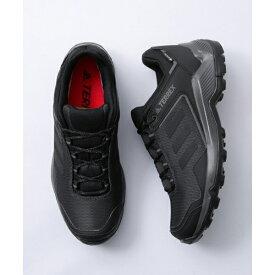 メンズシューズ(adidas TXHIKER GTX)/アーバンリサーチ(メンズ)(URBAN RESEARCH)
