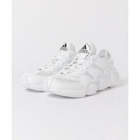 メンズシューズ(adidas FYW S-97)/アーバンリサーチ(メンズ)(URBAN RESEARCH)