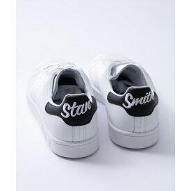 メンズシューズ(adidas STAN SMITH)/アーバンリサーチ(メンズ)(URBAN RESEARCH)