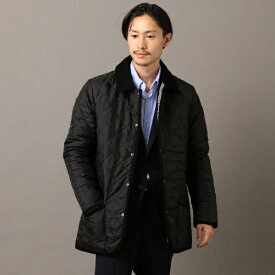 Traditional Weatherwear×SHIPS JET BLUE: 別注 WAVERLY/シップス ジェットブルー(SHIPS JET BLUE)