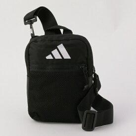 【adidas Originals / アディダス オリジナルス】THE PACK オーガナイザー(/ノーリーズ メンズ(NOLLEY'S)