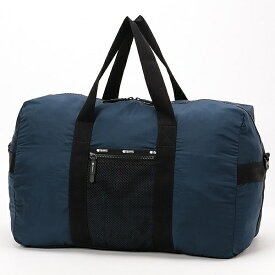 PACKABLE WEEKENDER/クラシックネイビーT/レスポートサック(LeSportsac)