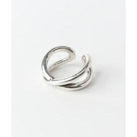レディスアクセ(PHILIPPE AUDIBERT Kason Ring)/アーバンリサーチ(レディース)(URBAN RESEARCH)