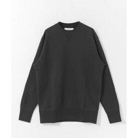 メンズTシャツ(FREEMANS SPORTING CLUB×LOOPWHEELER CREW-NECK SWEAT)/アーバンリサーチ(メンズ)(URBAN RESEARCH)