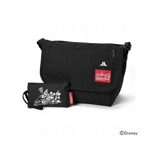Mickey Mouse Messenger Bag ...