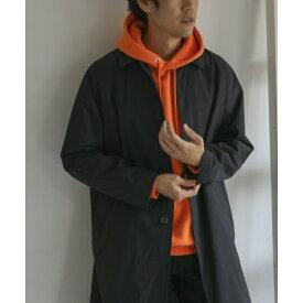 メンズコート(3way Coat)/アーバンリサーチ ドアーズ(メンズ)(URBAN RESEARCH DOORS)