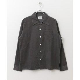 メンズシャツ(CAL O LINE CORDUROY SHIRTS)/アーバンリサーチ サニーレーベル(メンズ)(URBAN RESEARCH Sonny Label)