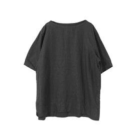 メンズTシャツ(AUGUSTE PRESENTATION 半袖プルオーバー)/アーバンリサーチ(メンズ)(URBAN RESEARCH)