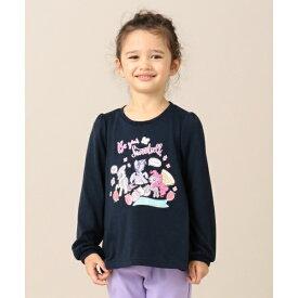 【80−130cm】マイリトルポニー SWEET Tシャツ/エニィファム キッズ(any FAM KIDS)
