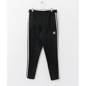 メンズパンツ(adidas BECKENBAUER TRACK PANTS)/アーバンリサーチ サニーレーベル(メンズ)(URBAN RESEARCH Sonny Label)