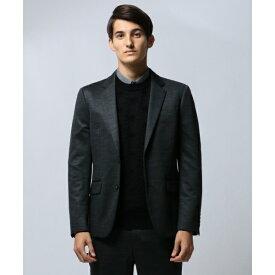 【セットアップ】イージークリアジャージ テーラードジャケット/カルバン・クライン メン(Calvin Klein men)