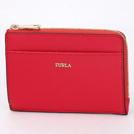 バビロン M カードケース/フルラ(FURLA)