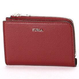 マルテ L カードケース/フルラ(FURLA)