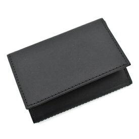 PRESSo(プレッソ)コンパクト財布「プレリーギンザ」/プレリーギンザ(PRAIRIE GINZA)