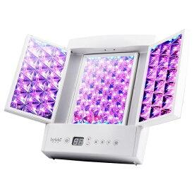 【サロン仕様の本格光(LED)エステをご自宅で】美ルル ヒカリプラス/ビューティゲート