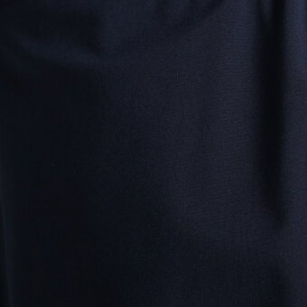 【耐水透湿撥水】メンズレインウェアパンツ/アダバット(メンズ)(adabat(Mens))