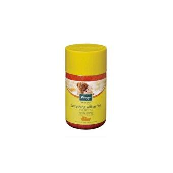 クナイプバスソルトバニラ&ハニーの香り850/デイリープラザ(DAILYPLAZA)