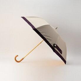 【新色追加】【Athena New York/アシーナニューヨーク】折り畳み傘(晴雨兼用)/ノーリーズ レディース(NOLLEY'S)