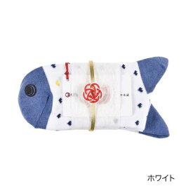 レディース 目出鯛(めでたい)靴下 ハート クルー丈ソックス/福助(FUKUSKE)